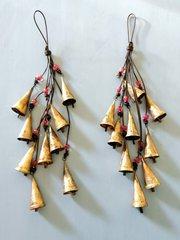 Bell-strings