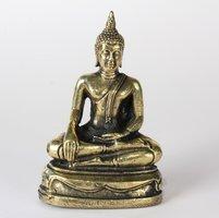 Buddha Sukhotai 5 cm