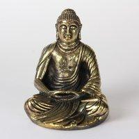Kamakura Buddha 4.5 cm