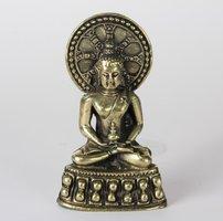 Buddha 5 cm