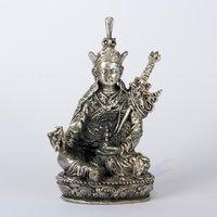 Padmasambhava 7.5 cm