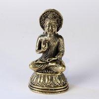 Dharma buddha 3.3 cm