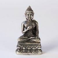 Buddha  3 cm