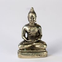 Buddha Dhammakaya 2.1 cm