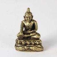 Buddha Burma 2 cm
