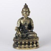 Medicine buddha 4.2 cm