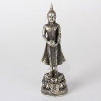 Birthday Buddha wednesday
