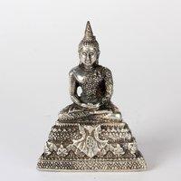 Birthday Buddha Thursday