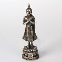 Birthday Buddha friday