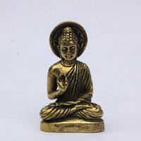 Dharma Buddha 3 cm