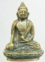 Buddha Sakyamuni 5 cm